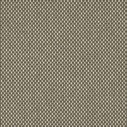 Magnify | Telescope | Tejidos tapicerías | Luum Fabrics