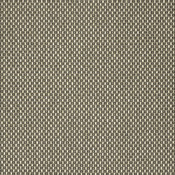 Magnify | Telescope | Upholstery fabrics | Luum Fabrics