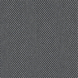 Magnify | Reflection | Tejidos tapicerías | Luum Fabrics