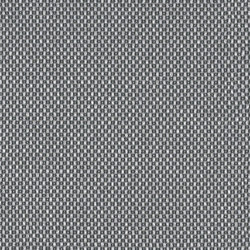 Magnify | Polished Mirror | Tejidos tapicerías | Luum Fabrics