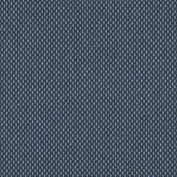 Magnify | Long Wave | Upholstery fabrics | Luum Fabrics