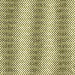Magnify | Light Beam | Fabrics | Luum Fabrics