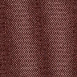 Magnify | Infrared | Tejidos tapicerías | Luum Fabrics