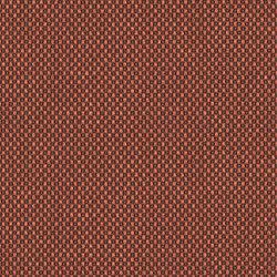 Magnify | Flare Up | Upholstery fabrics | Luum Fabrics