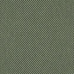 Magnify | Force Field | Tejidos tapicerías | Luum Fabrics