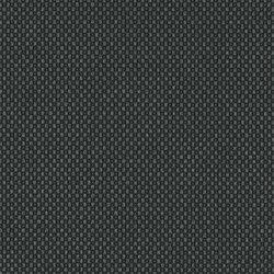 Magnify | Deep Water | Fabrics | Luum Fabrics