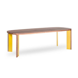 Acro-bat 002 | Dining tables | al2