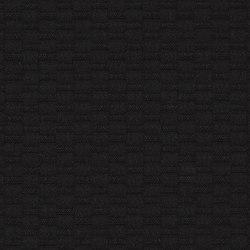 Implex | Obscure | Tejidos tapicerías | Luum Fabrics