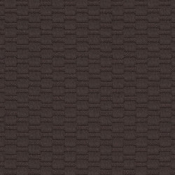 Implex | Mask | Tessuti imbottiti | Luum Fabrics