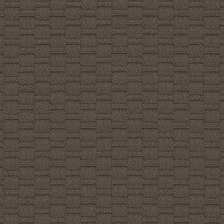 Implex | Profound | Tissus | Luum Fabrics