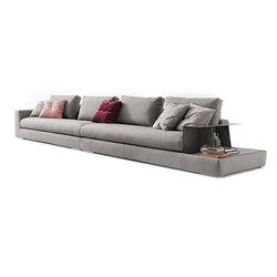Urban | Sofás lounge | DITRE ITALIA