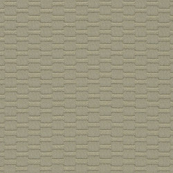 Implex | Subtle | Upholstery fabrics | Luum Fabrics