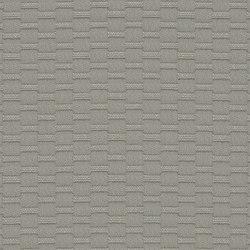 Implex | Vapor | Fabrics | Luum Fabrics