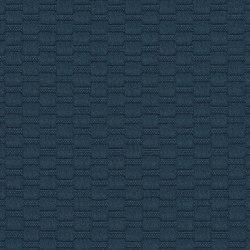 Implex | Mystic | Tessuti imbottiti | Luum Fabrics