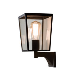 Farringdon | Lampade outdoor parete | Astro Lighting