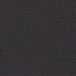Iterate | Cast | Tejidos tapicerías | Luum Fabrics