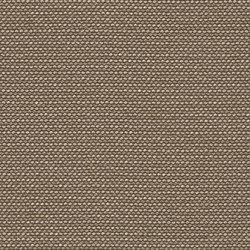 Iterate | Chime | Tejidos tapicerías | Luum Fabrics