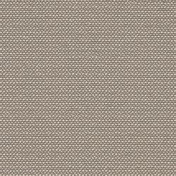 Iterate | Echo | Tejidos tapicerías | Luum Fabrics
