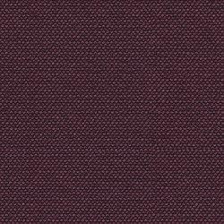 Iterate | Pulse | Tejidos tapicerías | Luum Fabrics