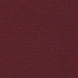 Iterate | Rattle | Tejidos tapicerías | Luum Fabrics