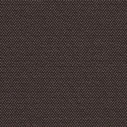 Iterate | Rumble | Tejidos tapicerías | Luum Fabrics