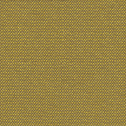 Iterate | Signal | Tejidos tapicerías | Luum Fabrics