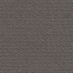 Iterate | Vibe | Tejidos tapicerías | Luum Fabrics