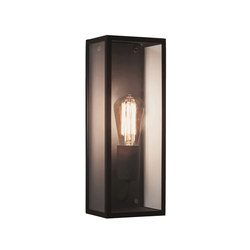 Messina 130 | Outdoor wall lights | Astro Lighting