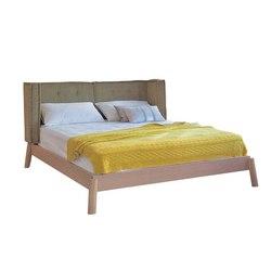 Mos-i-ko 052 | Beds | al2
