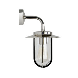 Montparnasse Polished Nickel | General lighting | Astro Lighting