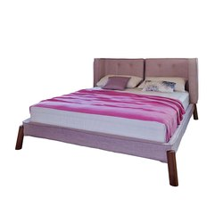 Mos-i-ko 051 | Double beds | al2
