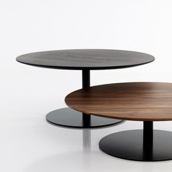 B14 | Beistelltisch | Lounge tables | more