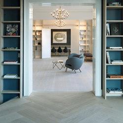 GrandPattern | Pavimenti legno | DINESEN