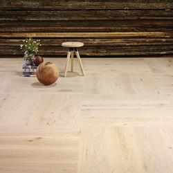 GrandPattern | Suelos de madera | DINESEN
