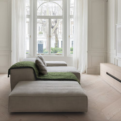 GrandPattern | Wood flooring | DINESEN