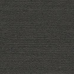 Situ | Tunnel | Upholstery fabrics | Luum Fabrics