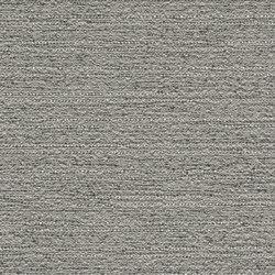 Situ | Wind Tower | Tejidos tapicerías | Luum Fabrics
