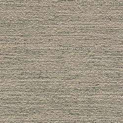 Situ | Pozzolana | Fabrics | Luum Fabrics