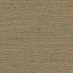Situ | Grain | Tejidos tapicerías | Luum Fabrics