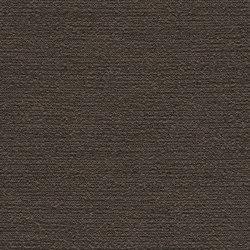 Situ | Archeology | Tessuti | Luum Fabrics