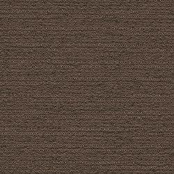 Situ   Amphora   Upholstery fabrics   Luum Fabrics