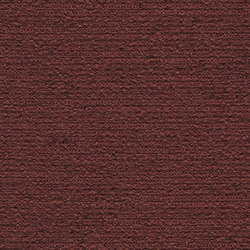 Situ   Flamante   Upholstery fabrics   Luum Fabrics