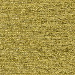 Situ | Phosphor | Tejidos tapicerías | Luum Fabrics