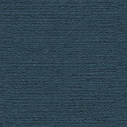 Situ | Hydro | Tessuti | Luum Fabrics