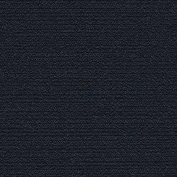 Situ | Mar | Tejidos tapicerías | Luum Fabrics