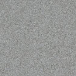 Heather Felt | Alumina | Wandtextilien | Luum Fabrics
