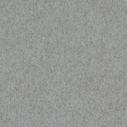 Heather Felt | Alumina | Tejidos decorativos | Luum Fabrics