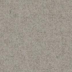Heather Felt | Noil | Wandtextilien | Luum Fabrics