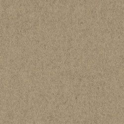 Heather Felt | Vicuna | Wall fabrics | Luum Fabrics