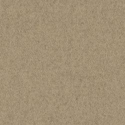 Heather Felt | Vicuna | Wandtextilien | Luum Fabrics
